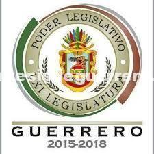 Convocatoria para el proceso de selección y designación del fiscal general del estado de Guerrero