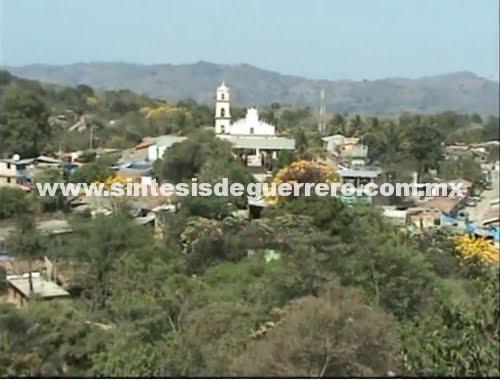 Comunidades de la Región de la Montaña permanecen incomunicadas tras colapso de dos puentes