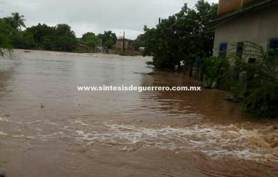 Levantan a secretaria general de Morena en Ajuchitlán del Progreso