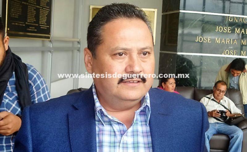 Comienza proceso de revocación  a la acusación en contra de  Héctor Vicario