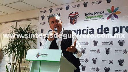 Van 13 homicidios en el Mercado Central de Chilpancingo en lo que va del año