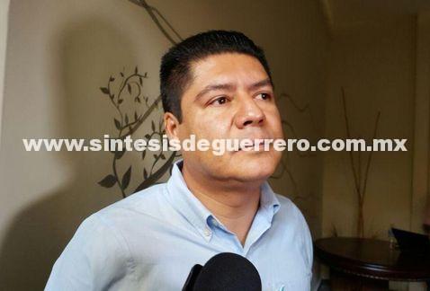 Alcalde de Teloloapan refuerza su seguridad y la de su familia luego de recibir amenazas de La Familia Michoacana