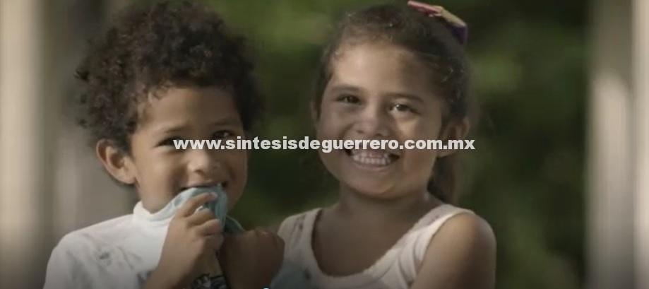 (Video) En Guerrero, lo bueno cuenta