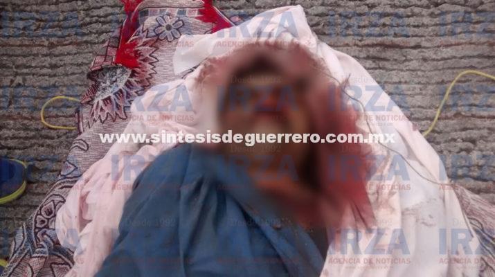 Hallan a un descuartizado en La Sabana; un taxista murió a balazos