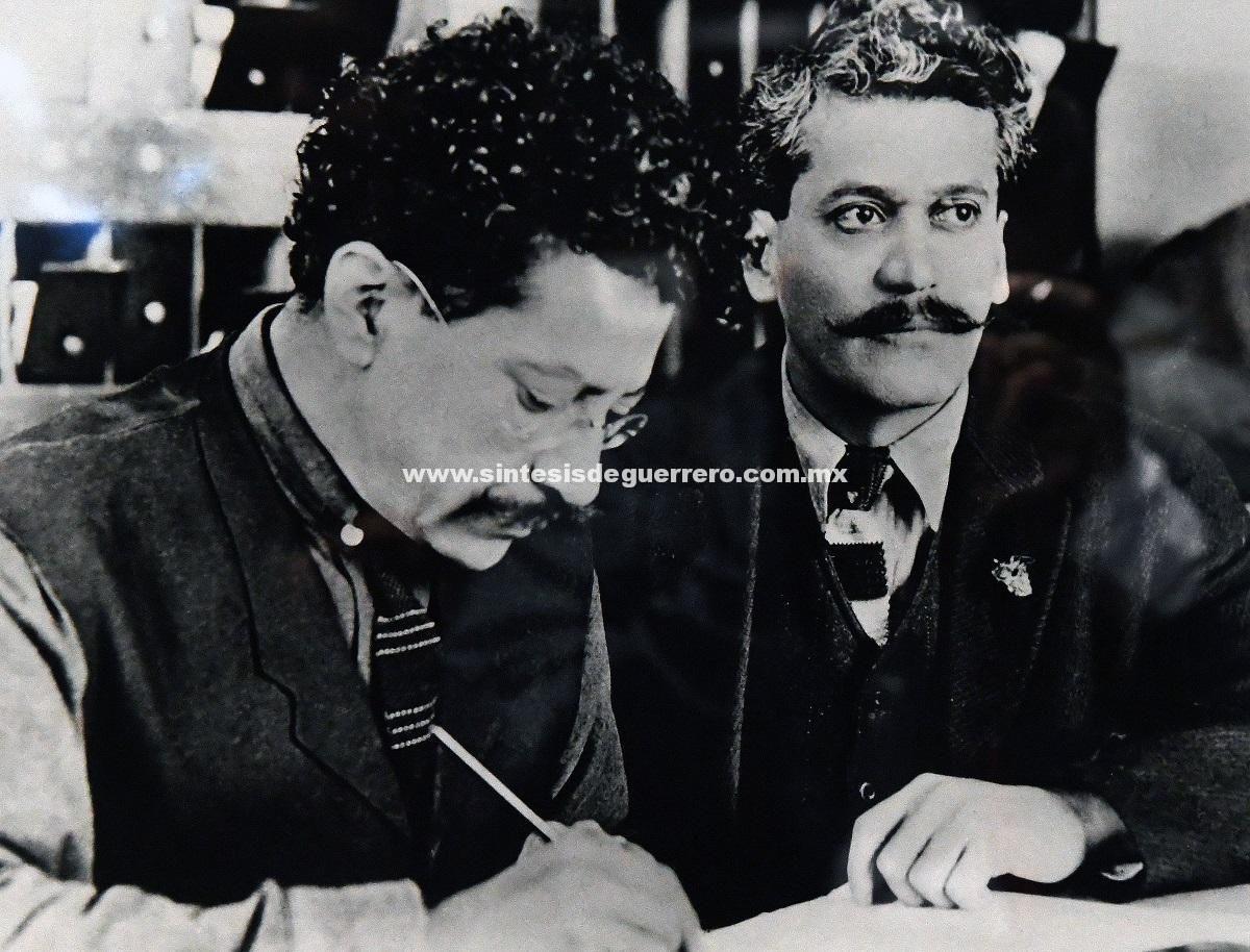 Exposición Constitución Mexicana 1917-2017 se acerca a su cierre