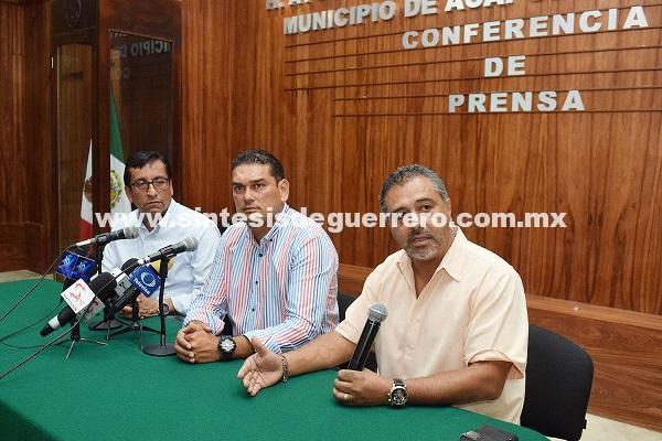 (Video) La Nao y la FILA se suspenden temporalmente: Sedesol