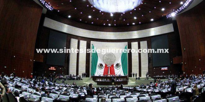 Mayoría en San Lázaro rechaza iniciativa para reducir 50% el gasolinazo