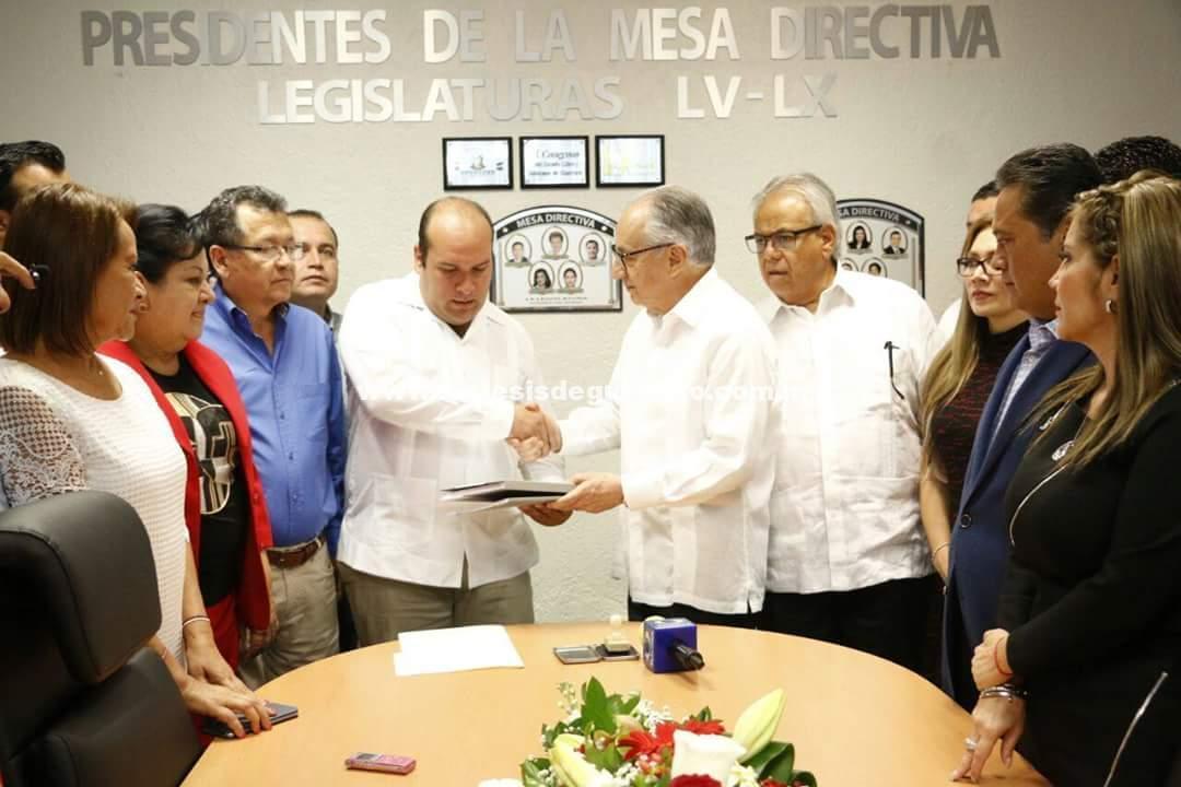 Se proporcionará información sobre observaciones, sólo si colaboradores de Ortega la solicitan: Apreza