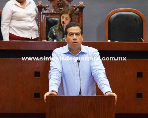 194.5 MDP en daño patrimonial a la CAPAMA en 2016, arroja auditoría ordenada a CAPAMA por diputados