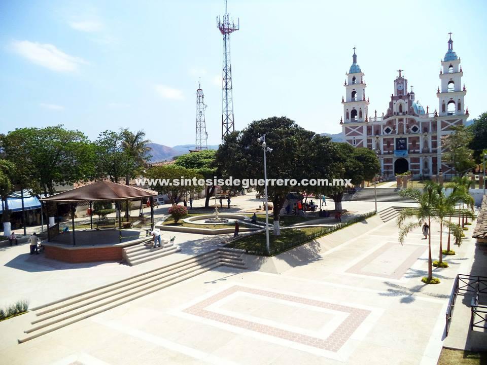 Investiga Coddehum, negligencia médica en el Hospital de San Luis Acatlán