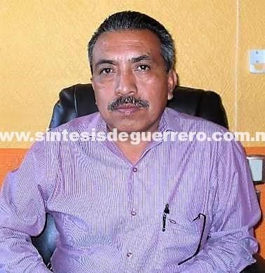 Aparece herido en Chilapa ex alcalde de Zitlala; muere en el hospital