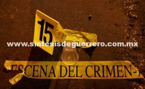 Guerrero: crimen organizado impide mantenimiento de alertas sísmicas