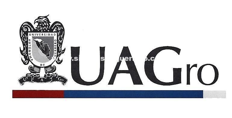 Elección Sindical en la UAGro