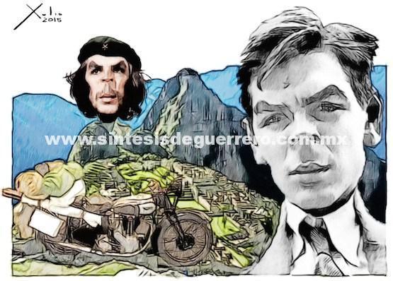 Che Guevara: se cumplen 50 años de su muerte