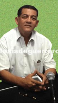 La Concepción, ¿Protocolo de Minessota?¿Protocolo de Estambul?