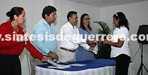Asesinan en Acapulco a ex director de autotransporte federal de la SCT