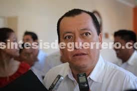 Con AMLO, esperanza de esclarecer masacres del 60, 68 y Caso Ayotzinapa; Javier Saldaña