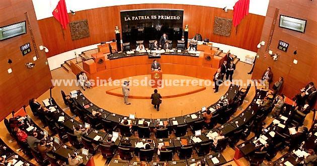 De Frente ¿Quiénes serán Senadores por Guerrero?