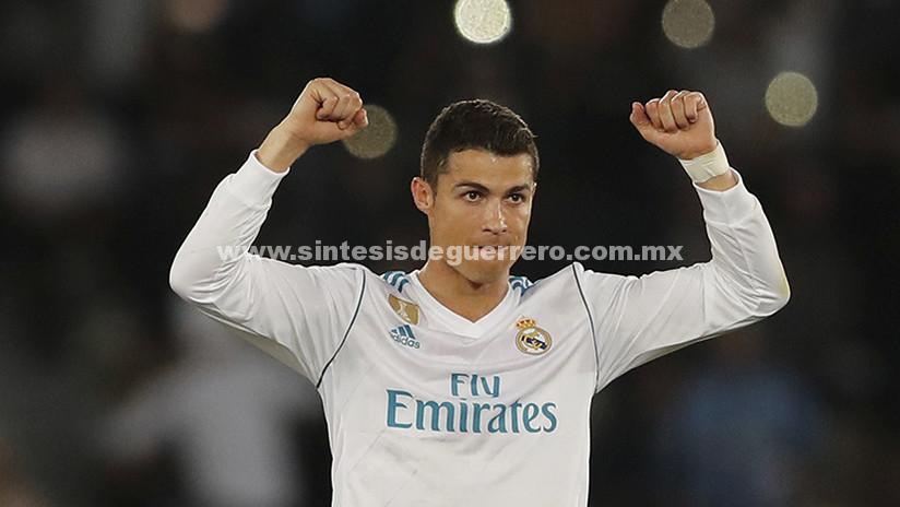 CR7 pide al Real Madrid que lo venda por 100 millones de euros