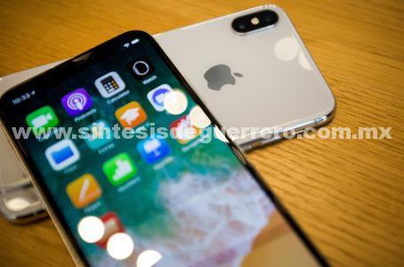 ¿Tu iPhone se está reiniciando? No es el único y esta es la razón