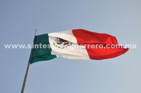 México crecerá 2.2% en 2018, prevé JP Morgan