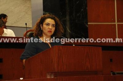 Exhorta Congreso Local al ejecutivo estatal para que CAPASEG de seguimiento a construcción de la presa La Laja