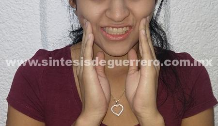 Estrés Y Ansiedad Pueden Generar Desgaste Dental Por Bruxismo