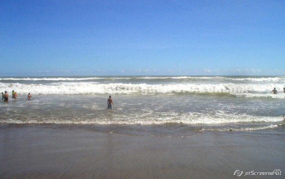 Seis personas han muerto ahogadas en Guerrero esta temporada vacacional: PC