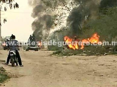 Un herido en balacera en Reynosa, confirman autoridades