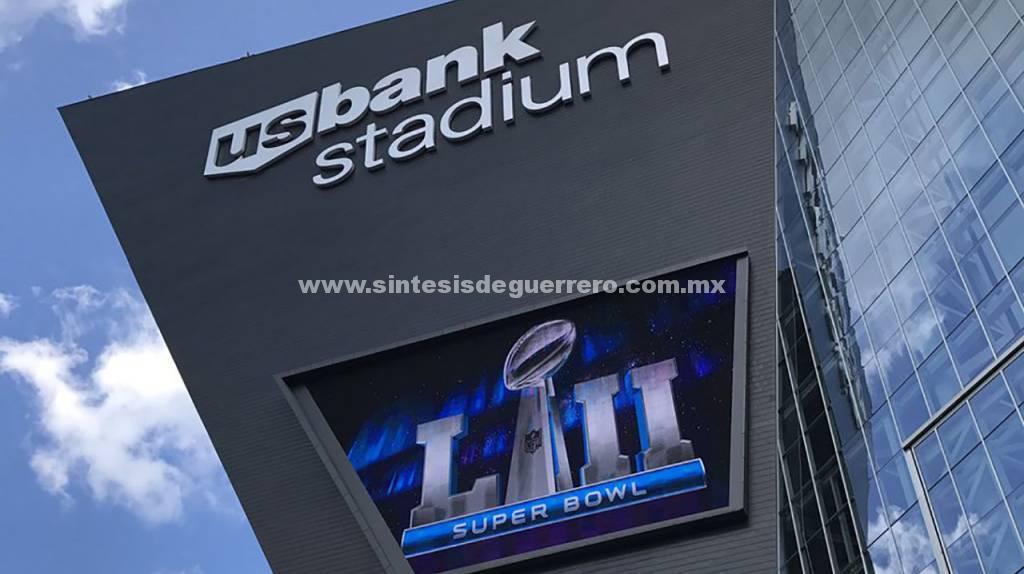 Super Bowl, la gran final de los anuncios