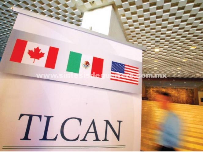 Están disponibles $5.4 billones ante eventual fin del TLC