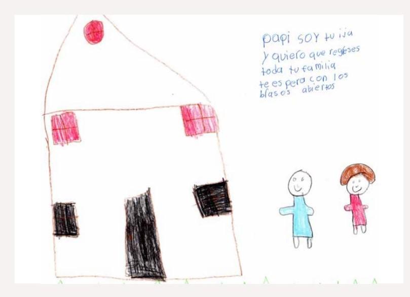 Las secuelas en las familias de los 43 de Ayotzinapa