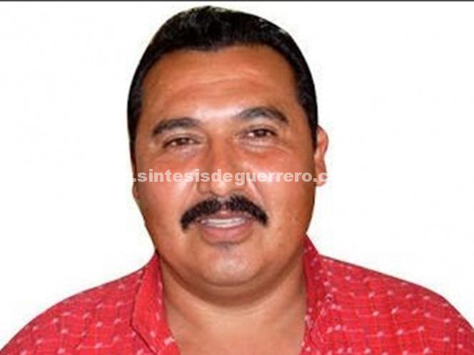 Asesinan a candidato a presidente municipal de Puebla