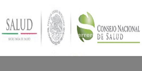 Guerrero, sede de la XIX Reunión ordinaria del Consejo Nacional de salud