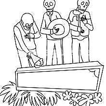 De Frente ¿Con cuál muerto no cargarán; cuál imposición?