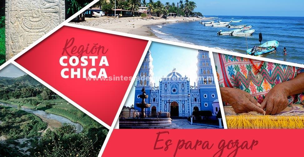 Se amplía la veda sanitaria para la región de Costa Chica