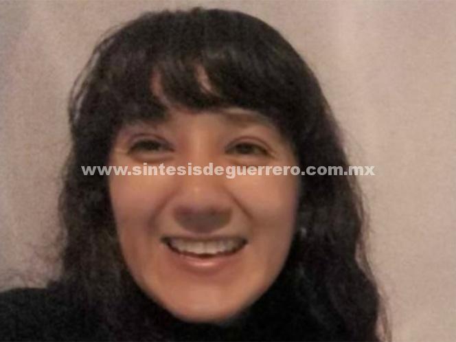Urgen a Guanajuato resolver asesinato de defensora LGBTTTI
