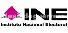 La lista completa de candidatos a diputados federales en Guerrero
