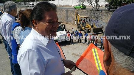 Género Tejeda deuda de 11 mdp con el ISSSPEG; aclara que no pagará los 100 millones anteriores