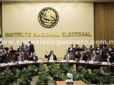 (Video) Fecha trascendental para el sistema político mexicano: Rafael Cardona