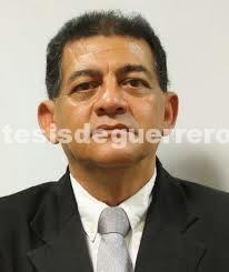 Limitaciones de los delegados federales: Por Esteban Valdeolivar S.