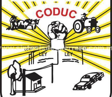 Nueva fractura en el PRD Guerrero; se van CODUC y De la Rosa