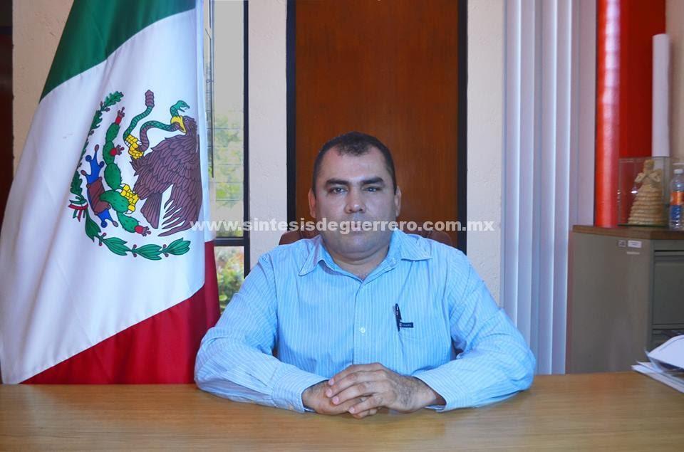 Responsabilizan a alcalde de Quechultenango de la vida de un policía estatal