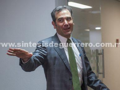 INE capacita a 2.6 millones de ciudadanos para funcionarios de casillas