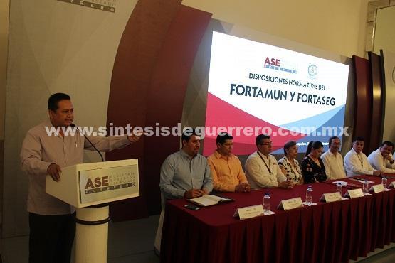 Se han registrado 17 incendios forestales en la entidad, afectando 370 hectáreas: Marco César Mayares Salvador