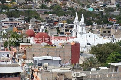Ejecutan a un hombre en Zumpango, Guerrero