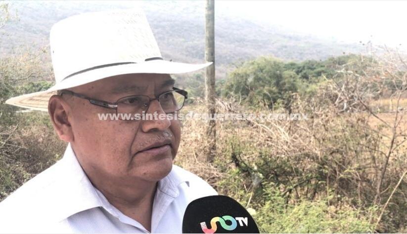 Más de 200 maestros han huido de la Montaña Baja de Guerrero por la inseguridad
