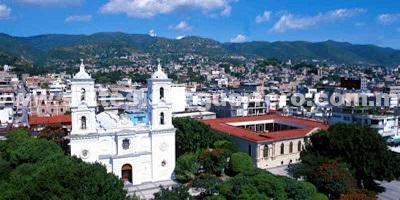 Renuncia suplente de la candidata del PT a alcaldesa de Chilpancingo