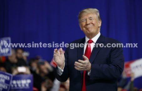 Trump, el mago: Rafael Cardona