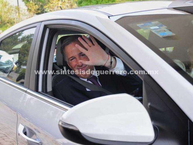 'Trollea' Meade a AMLO por sus derrotas en las elecciones